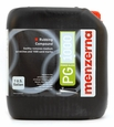 Menzerna Power Gloss Compound (PG 1000) S34A 128 oz.
