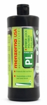 Menzerna Power Lock Paint Sealant