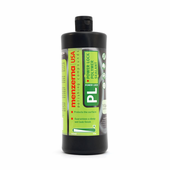 Menzerna Power Lock Paint Sealant 32 oz