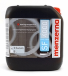 Menzerna Super Finish PO106FA (SF 4000) 128 oz.