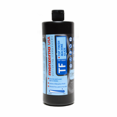 Menzerna Top Finish Machine Glaze 32 oz.