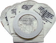 Metro Hand Vac Replacement Filters