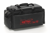 Metro Soft Pack Dryer & Vacuum Carrying Case