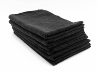 Microfiber All Purpose & Wheel Detailing Towels 6 pack