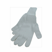 Microfiber Gloves 1 Pair