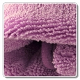 Microfiber Towel Car Detailing Products