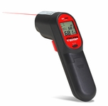 MicroTemp MT-PRO Non-Contact Digital Infrared Thermometer
