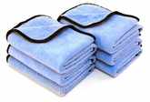 Miracle Towels 6 Pack