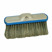 Montana Original 10 inch Boar's Hair Car Wash Brush