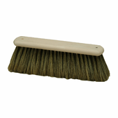 Montana Original Boar's Hair Car Wash Brush