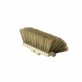 Montana Original Boar's Hair Car Wash Brush PLUS