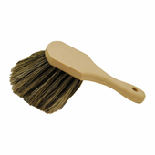 Montana Original Boar's Hair Wheel Brush
