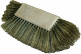 Montana Original Tri-Angle Boar's Hair Car Wash Brush