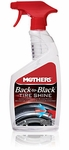 Mothers Back-to-Black� Tire Shine