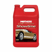 Mothers California Gold Showtime Instant Detailer 128 oz.