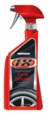 Mothers FX Engineered Tire Shine