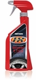 Mothers FX Wheel & Tire Cleaner