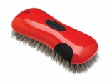 Mothers Interior & Upholstery Brush