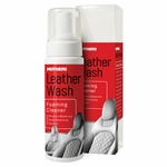Mothers Leather Wash Foaming Cleaner