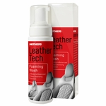 Mothers LeatherTech Foaming Wash