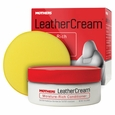 Mothers Leather Cream Moisture-Rich Conditioner