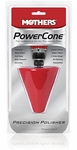 Mothers PowerCone Polishing Tool