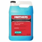 Mothers Professional All-Purpose Cleaner