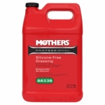 Mothers Professional Silicone-Free Dressing