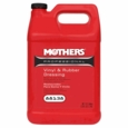 Mothers Professional Vinyl & Rubber Dressing