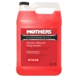Mothers Professional Water-Based Degreaser