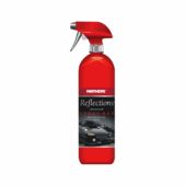Mothers Reflections Advanced Spray Wax