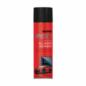 Mothers Speed Foaming Glass & Screen Cleaner <font color=red>In Stock!</font>