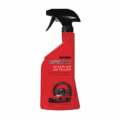 Mothers Speed Interior Detailer <font color=red> Buy One, Get One Free!</font>