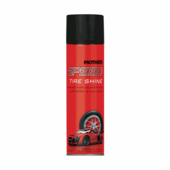 Mothers Speed Tire Shine <font color=red>In Stock!</font>