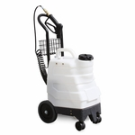 Mytee Big BOSS Rechargeable Solution Sprayer 6002