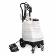 Mytee Electric Boss Solution Sprayer 6001
