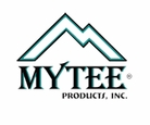 Mytee Hot Water Extractors & Car Cleaning Products