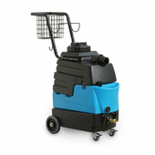Mytee Lite III 8070 Hot Water Carpet Extractor <font color=red>Free Bonus</font>