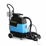 Mytee Lite II 8070 Hot Water Carpet Extractor Free Bonus