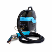 Mytee S-300H Tempo Heated Carpet & Upholstery Extractor  <font color=red>NEW & IMPROVED!</font>
