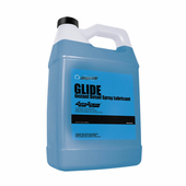 Nanoskin Glide Instant Detail Spray Lubricant Concentrate 128 oz.