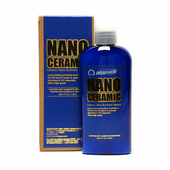 Nanoskin Nano Synthetic Sealant