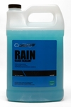 Nanoskin Rain Glass Sealant 128 oz.