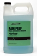 Nanoskin Rain Prep Glass Activator & Cleaner 128 oz.