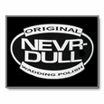 Nevr-Dull� Wadding Polish