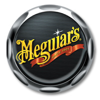 New Meguiars for 2014