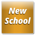 New School Products ON SALE