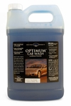 Optimum Car Wash 128 oz.