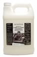 Optimum Carpet & Fabric Cleaner & Protectant 128 oz.
