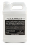 Optimum Compound II 128 oz.